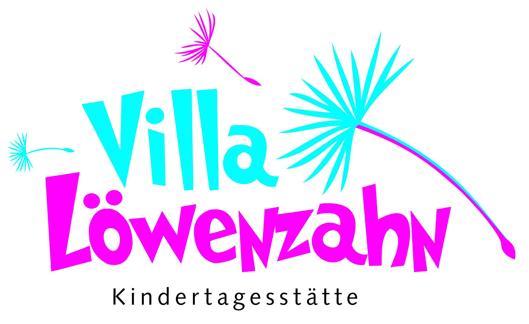 Villa Löwenzahn Rösrath